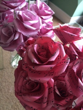 pink-roses-4