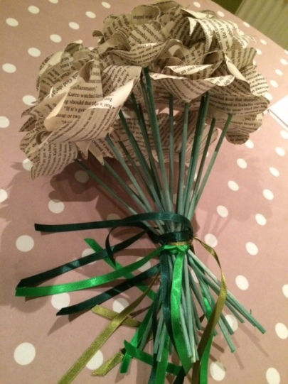 wedding-bouquet-2