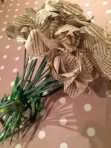 wedding-bouquet-4